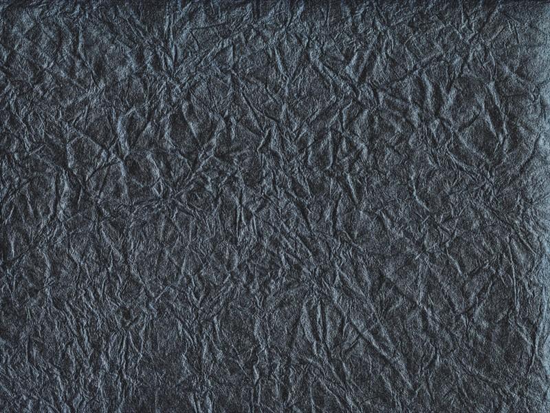 Hematite Liner