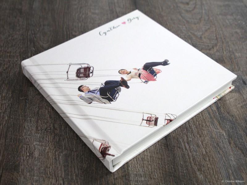 canvas-circus-1