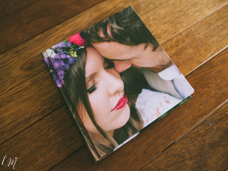 Lucinda May Photography