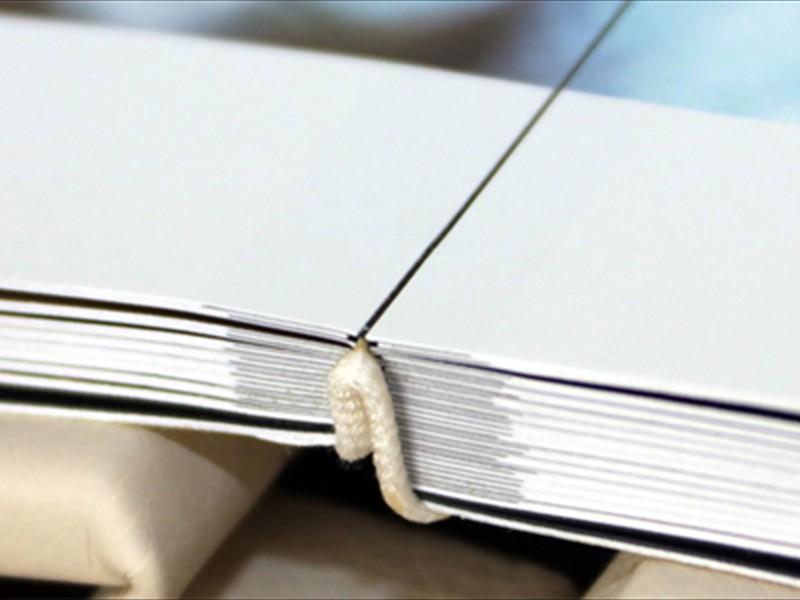 split panorama binding