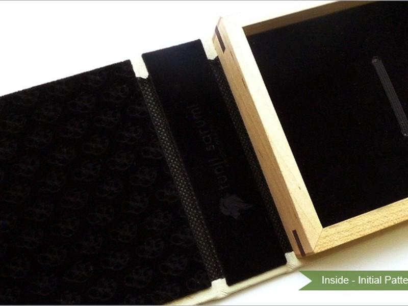 USB Box