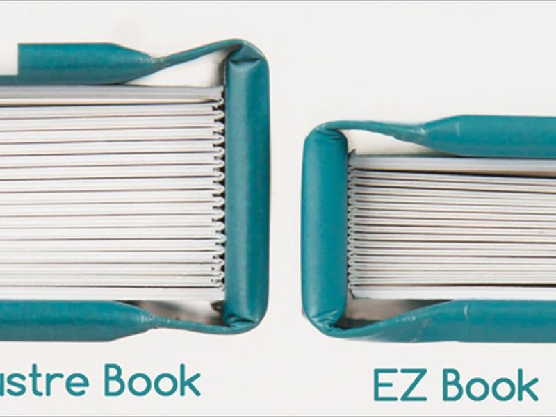 EZ BOOK NEW2018_blog05