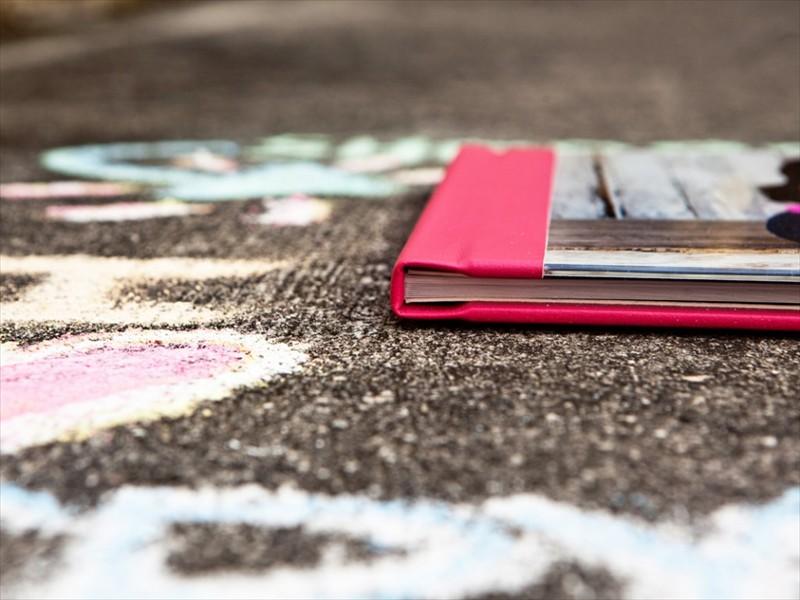UltraThinBook-22-1024x768