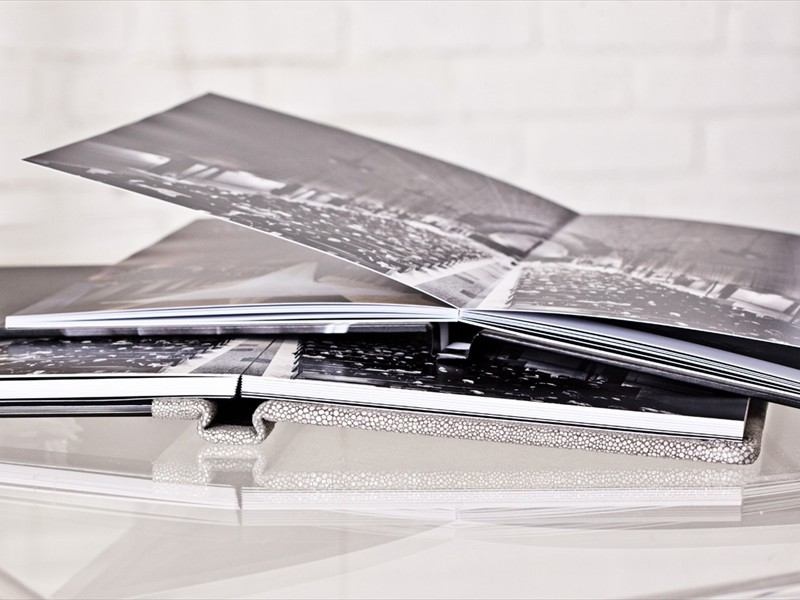 UltraThinBook-5
